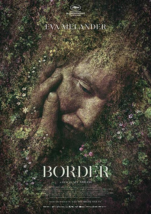 【有雷】《邊境奇譚》當你站在毀滅人類的邊界 什麼是善,什麼又是惡?