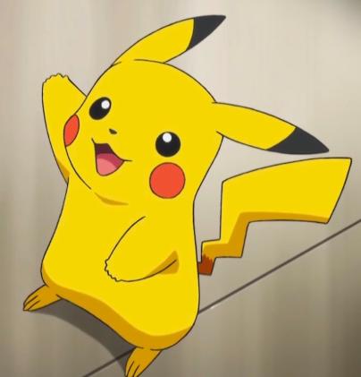 23個《名偵探皮卡丘》「電影角色 VS. 動畫原版」的驚人比對 超夢變「弗利沙」太崩壞!