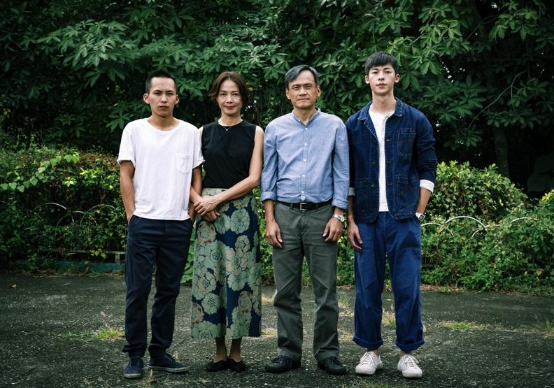 【有雷】鍾孟宏最新作品《陽光普照》超催淚!精準反映台灣社會問題 近年最精彩國片之一